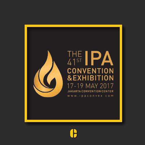 Indonesia Petroleum Association
