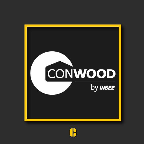 Conwood Peduli