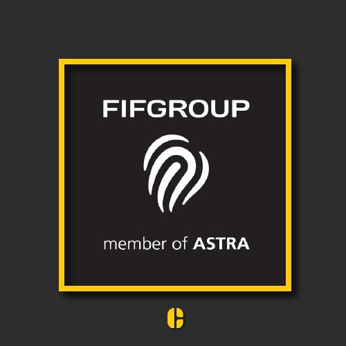 FIFGROUP Online Registration System