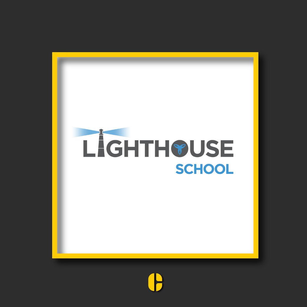 Lighthouse School Program