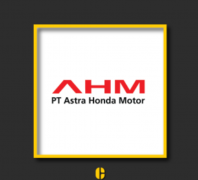 Virtual Exhibition Astra Honda Motor