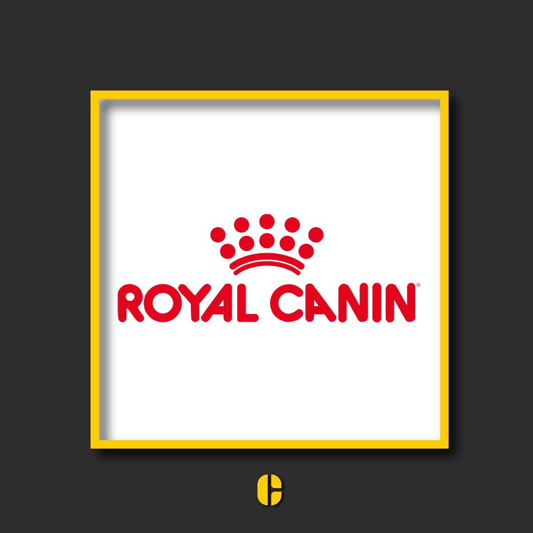 Royal Canin Indonesia